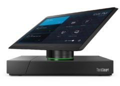 Lenovo ThinkSmart Hub 700