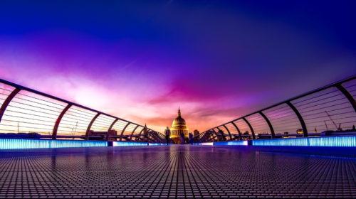Regulátor Spojeného království zahájí aukci 5G spektra 12. března