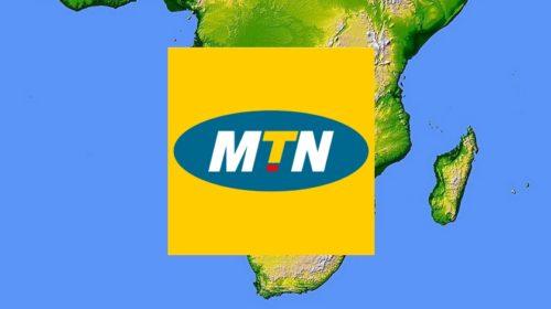 MTN spustila komerční 5G síť v Jižní Africe