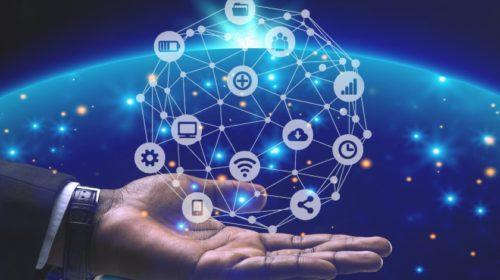 Mobilní data základním lidským právem?