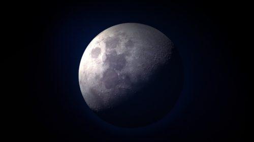 NASA vybrala společnost Nokia pro vybudování první mobilní sítě na Měsíci