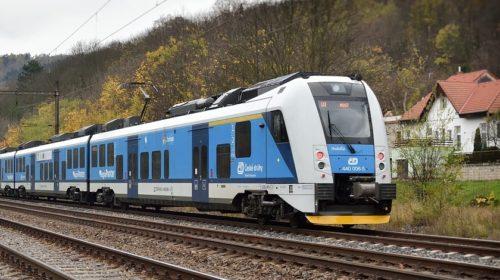 Národní dopravce zvyšuje zabezpečení své interní sítě