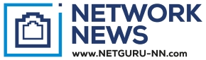 NETGURU NETWORK NEWS