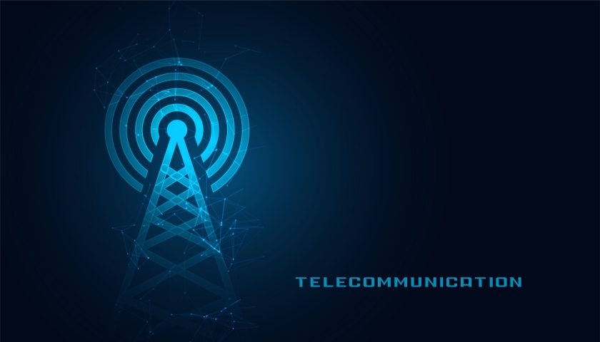 NETGURU telecommunication