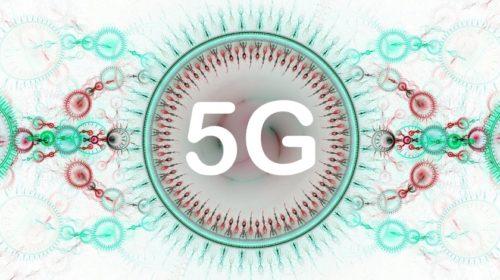 Evropská Komise připravuje společné pravidla pro zabezpečení sítí 5G