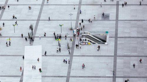 Nokia připravuje řešení pro dynamické sdílení spektra