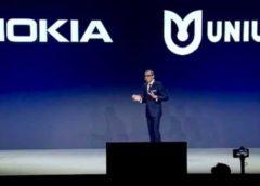 Nokia Unium