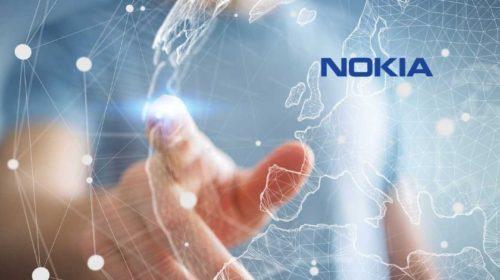 Nokia s Telenor Group nasazují řešení AirGile pro transformaci mobilních sítí ve Skandinávii