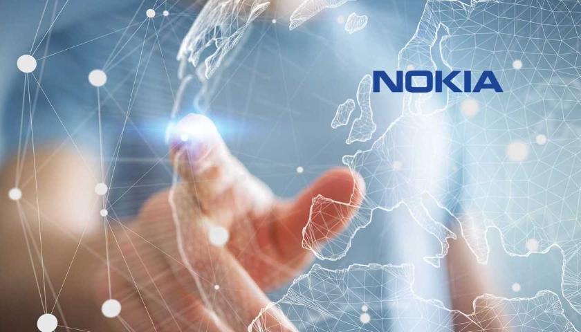 Nokia a Telenor Group nasazují řešení AirGile