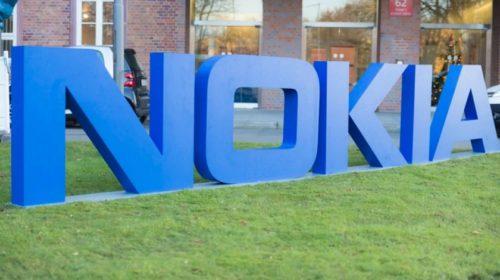 Nokia podepsala smlouvu na IT infrastrukturu a aplikační služby s technologiemi HCL