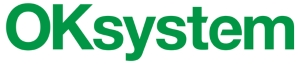 OKsystem logo