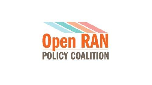 Nokia se jako první z velké trojky připojila k Open RAN Policy Coalition