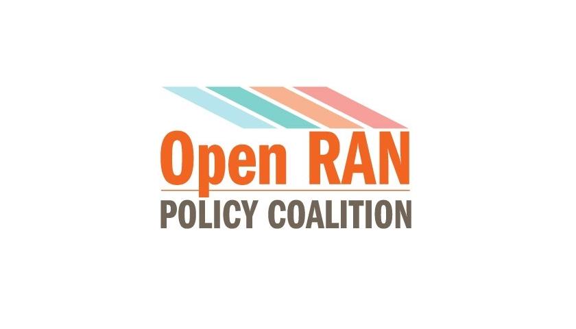 Open RAN Policy Coalition