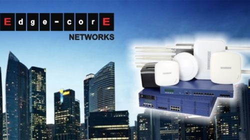 Jak navrhnout levně kvalitní bezdrátovou síť
