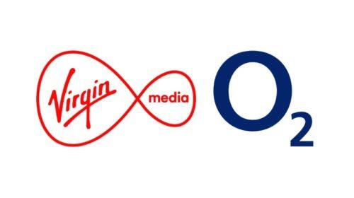 Liberty Global a Telefónica spojí Virgin Media a O2 UK