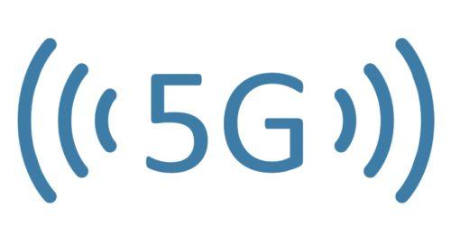 5G bude mít vliv na všechny části sítě