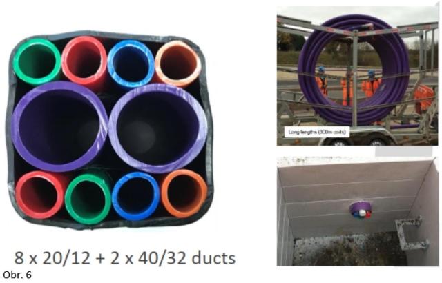 Raycom fiber NETGURU