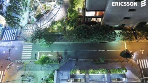 Rychlejší implementace 5G díky nástrojům Ericssonu