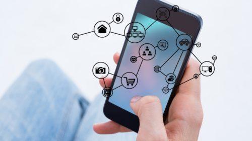 Jihokorejský SK Telecom má 1,5 milionu uživatelů 5G