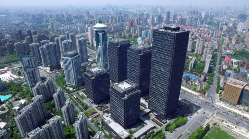 China Telecom zvýší 5G investice, aby zdvojnásobila počet 5G základen