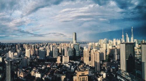 GSMA: Čína dosáhne 822 milionů 5G předplatitelů do roku 2025
