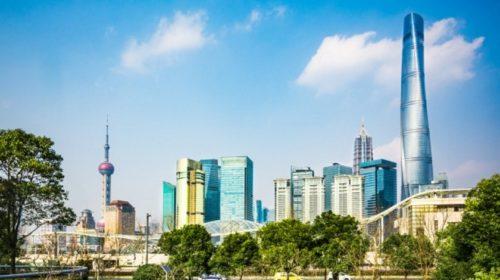Čínští operátoři postaví v roce 2021 více než 1 milion 5G základnových stanic