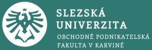 Slezská univerzita v Karviné