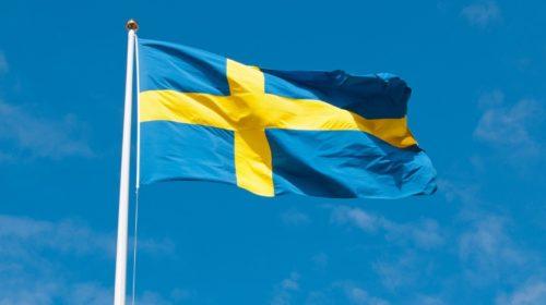 Švédsko dokončilo aukci 5G spektra za jeden den