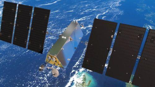 Společnost Telesat si vybrala Thales pro vybudování nové satelitní širokopásmové sítě
