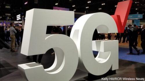 Zavádění 5G bude vyžadovat jiný přístup