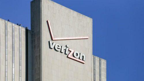 Verizon opět odkládá vypnutí 3G sítě
