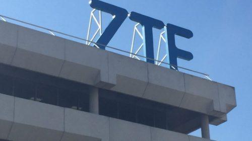 ZTE si zajistila již 55 5G kontraktů