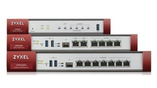 Jednoduchý, bezpečný a rychlejší přístup k VPN