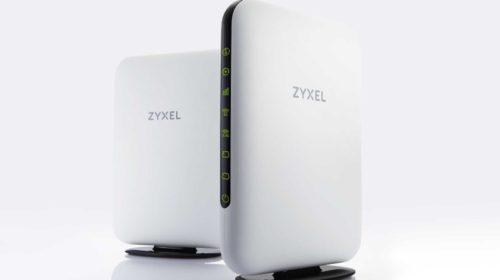 Multy Pro, systém pro pokrytí celých domácností Wi-Fi sítí