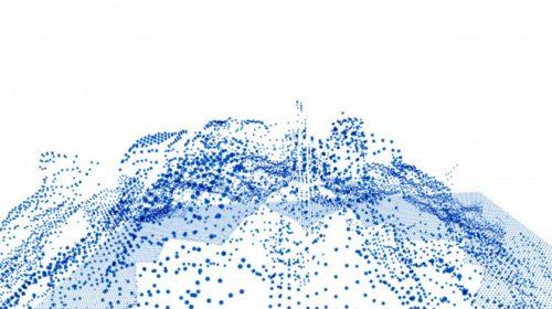 Výrazný nárůst datového provozu nutí reagovat operátory i vlády
