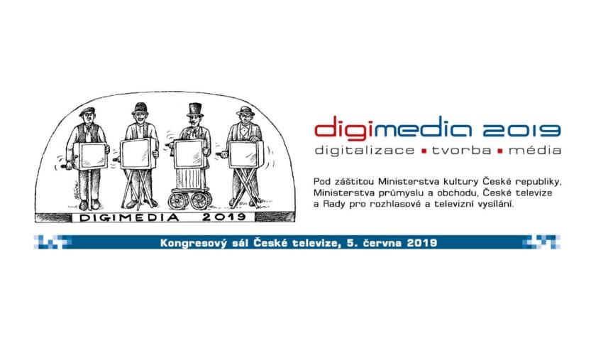 digimedia 2019