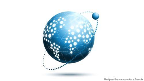 Otevřené a softwarově definované širokopásmové sítě