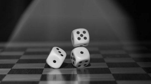 Blokace nepovoleného hazardu je povinností poskytovatelů připojení