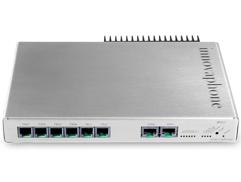 innovaphone-voip-gateway-IP311
