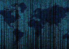 internet 2022 studie