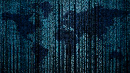 Studie: Internet v roce 2022