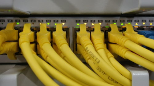 97 % zákazníků služby přístupu k internetu je už poskytovateli správně informováno o parametrech služby