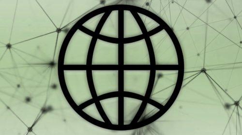 Eutelsat představil připojení IoT přes satelit
