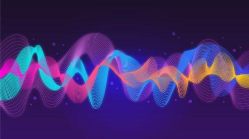 GSA: 97 operátorů na celém světě již drží mmWave spektrum pro 5G