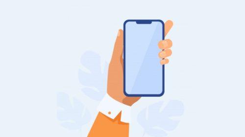 Společnost Plintron získala licenci virtuálního mobilního operátora (MVNO) pro Rusko