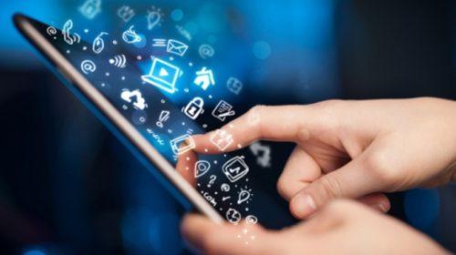 Spor o velkoobchodní cenu za mobilní data