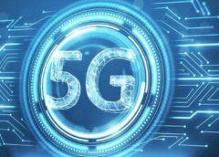 netguru 5g networks