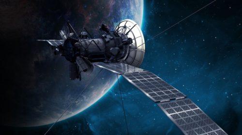 SpaceX získala od FCC 885,5 mil. dolarů, aby přinesla internet do venkovských oblastí