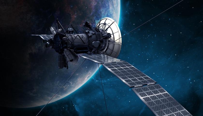 satelit internet