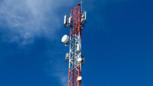 Italské mobilní společnosti zrychlí zpřístupnění 5G